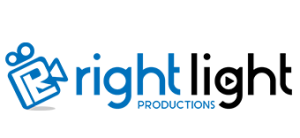 Right Light Productions